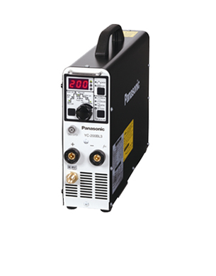 MMA Welding machine Full Digital Series