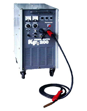 YD-200KF2 Welding machine